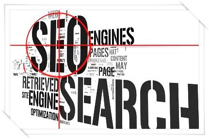 Servizi SEO Web Agency