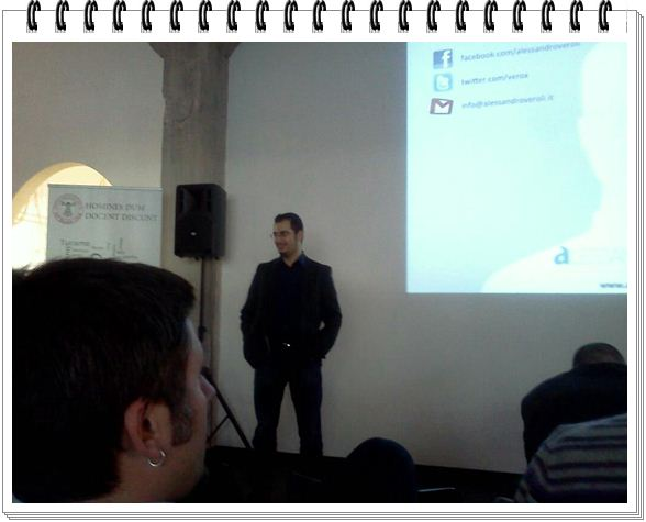 GT-conference-torino-27-ottobre-2012