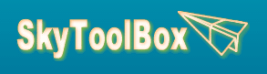SkyToolBox.com