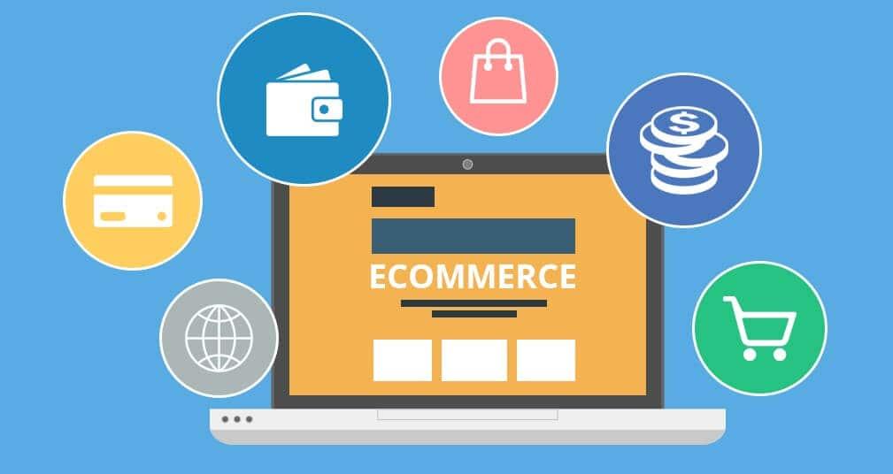 Sviluppare Siti E-Commerce