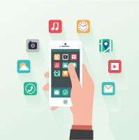 quanto-costa-creare-un-app